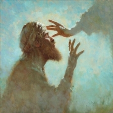 healing-touch-of-jesus