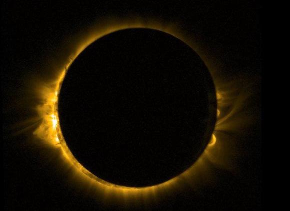 Eclipse1b