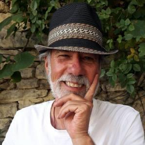 Isaac Gordes Provence